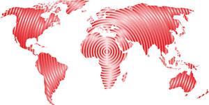 adeguamento sismico sial safety