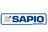 sapio-produzione-idrogeno-ossigeno-srl