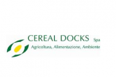cereal-docks-spa
