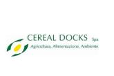 cereal-docks-spa