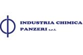 industria-chimica-panzeri-srl