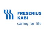 fresenius-kabi-italia