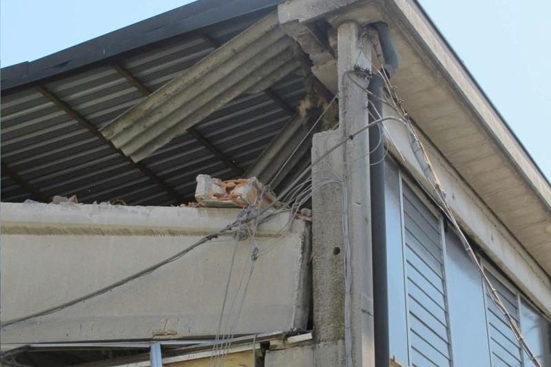 sial-safety-perdita-appoggio-travi-terremoto