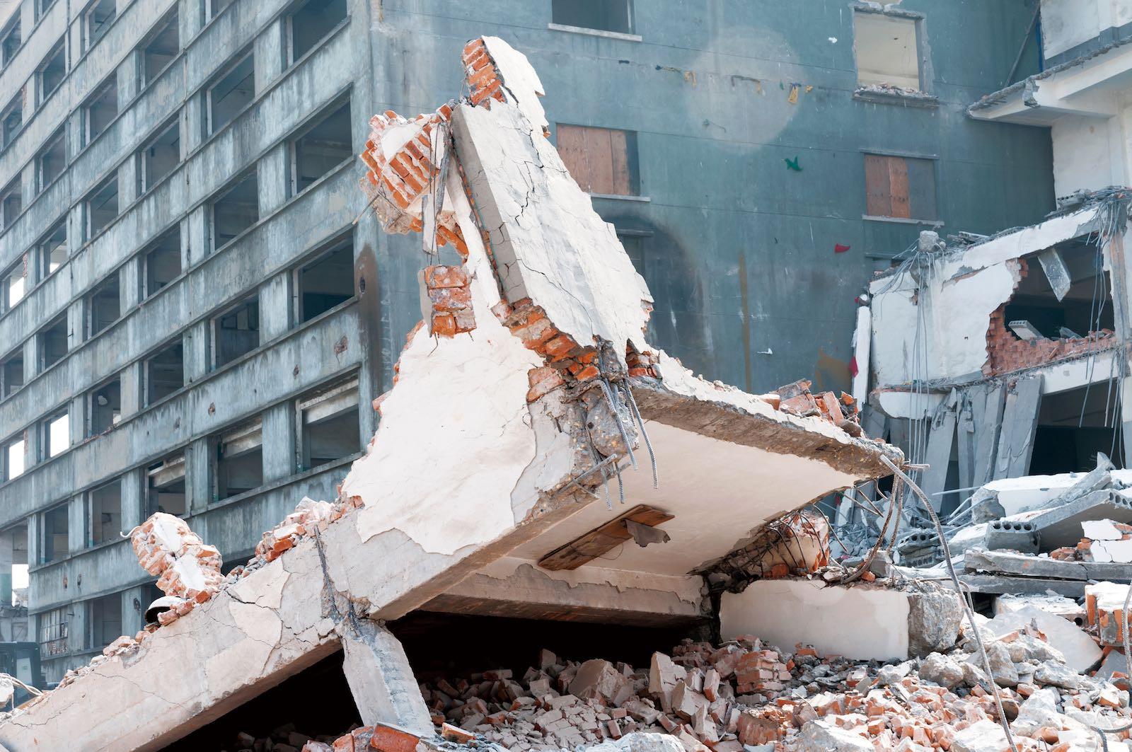 adeguamento-sismico-italia