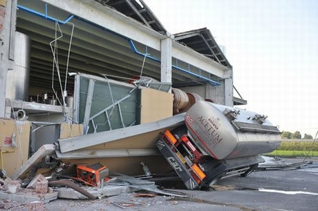 criticità-sismica-prefabricati-industriali
