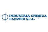Industria Chimica Panzeri