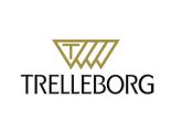 trelleborg-coated-systems-italy-spa