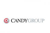 candy-hoover-group-srl