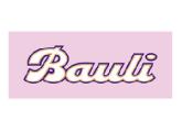 bauli-spa